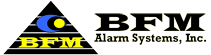 BFM Alarm Systems, Inc.